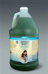 Bio-groom Extra Body