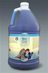Bio-groom Harsh Coat
