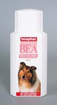 BEAPHAR Bea Pro Vitamin Free Shampoo For Dogs