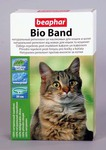 BEAPHAR Bio Band For Cats