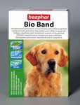 BEAPHAR Bio Band For Dogs