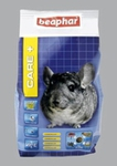 BEAPHAR CARE + Chinchilla