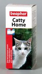 BEAPHAR Catty Home