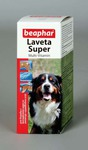 BEAPHAR Laveta Super For Dogs