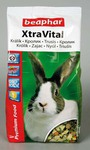 BEAPHAR XtraVital Rabbit Food