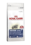 Royal Canin Indoor Mature 27