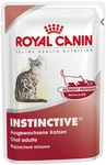 Royal Canin Kitten Instinctive 12