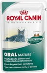 Royal Canin Oral Mature 11