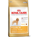 Royal Canin Poodle 30 Adult