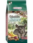 Prestige Versele-Laga Chinchilla Nature