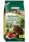 Prestige Versele-Laga Mini Hamster Nature