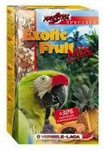 Prestige Versele-Laga Parrots Exotic Fruit Mix