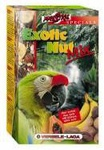 Prestige Versele-Laga Parrots Exotic Nut Mix
