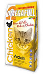 Forza10 OmegaFULL CHICKEN CAT FOOD