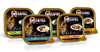 Forza10 OmegaFULL pate cat food